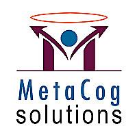 MetaCog Solutions