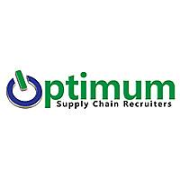 Optimum SCR | Supply Chain Management Blog