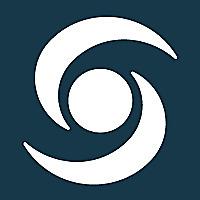 Salesbox Blog