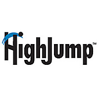 HighJump Supply Chain Technology Blog