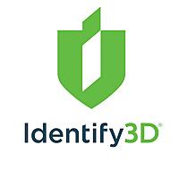 Identify3D | Enabling the Digital Supply Chain