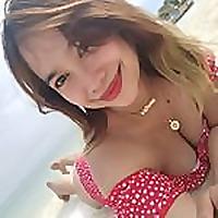 Katrina Isha