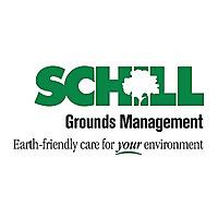 Schill Grounds Management Blog