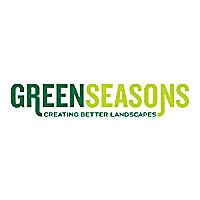 GreenSeasons   Lawn & Pest Services
