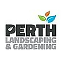 Perth Landscaping   Landscaping Blog for tips and ideas