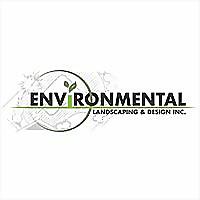 Environmental Landscaping & Design Inc.