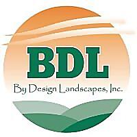 By Design Landscapes