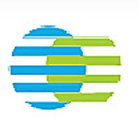 Mallareddy Gurram | Microsoft Dynamics CRM/365 Blog