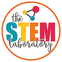 The Stem Laboratory