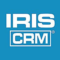 The IRIS CRM Blog