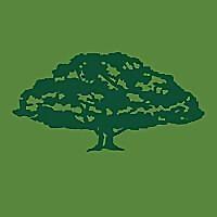 Kerr & Kerr Landscaping   Tips for Landscaping & Property Maintenance
