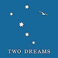 Two Dreams Drug and Addiction Treatment