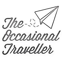 The Occasional Traveller | Singapore Travel Blog