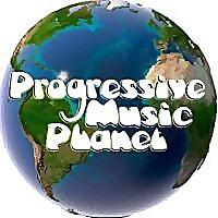 Progressive Music Planet | Dedicated to progressive rock, progressive metal and great music!