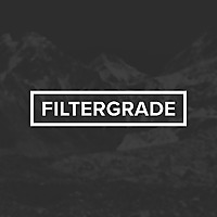 FilterGrade | Photo Editing