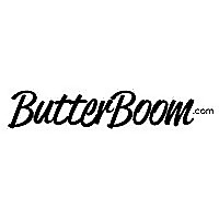 ButterBoom