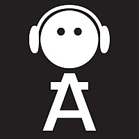 Stereo Stickman | Alternative