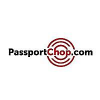 PassportChop.com | Singapore Travel Blog