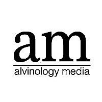 Alvinology | Singapore Guide Blog