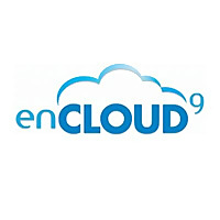 enCloud9 | Dynamics 365 Blog
