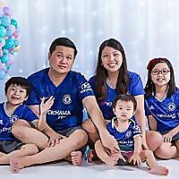 MadPsychMum | Singapore Parenting and Travel Blog