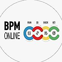 Bpm'online Blog