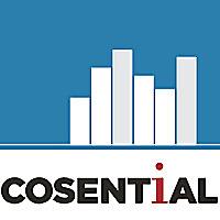 Cosential Blog