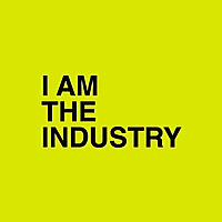 I Am The Industry | Alternative