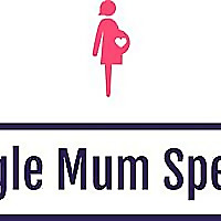Single Mum Speaks