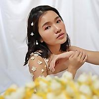 Small N Hot - Malaysia & Singapore Fashion, Beauty & Lifestyle