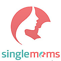 SingleMoms.ORG Money, Life, and More