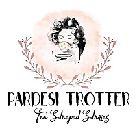 Pardesi Trotter