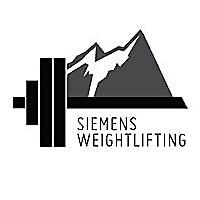 Siemens Weightlifting