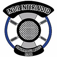 Indie Interluded