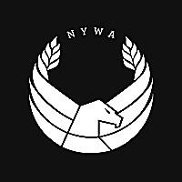 New York Weightlifting Academy