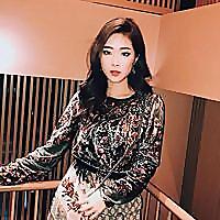 JESSICA CHAW | Fashion | Beauty | Lifestyle