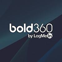 Bold360 | Blog