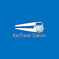 RailTravel Station