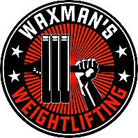 Waxman's Gym