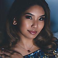 Pen My Blog | Malaysia Fashion, Beauty & Travel Site