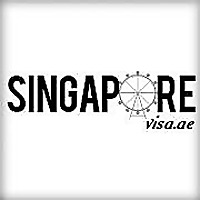 Singapore Visa | Explore Singapore | Singapore Travel Guide And Travel Tips