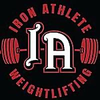 Iron Athlete Clinics | Weightlifting