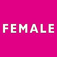 Female » Fashion | Malaysia's Leading Fashion & Beauty Magazine