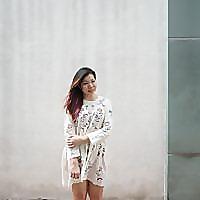 Cindy's Planet | Fashion