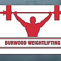 Burwood High Performance Olympic Weightlifting Club