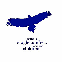 Council of Single Mothers and their Children (CSMC) Blog