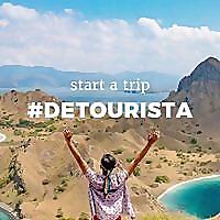 Detourista Singapore Travel Tips, Blogs & Guides