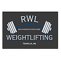 RWL Weightlifting | Building Strong People Through Weightlifting