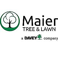Maier Tree & Lawn Blog