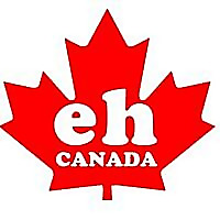 Canada Adventure Travel - Accommodations, attractions, things to do